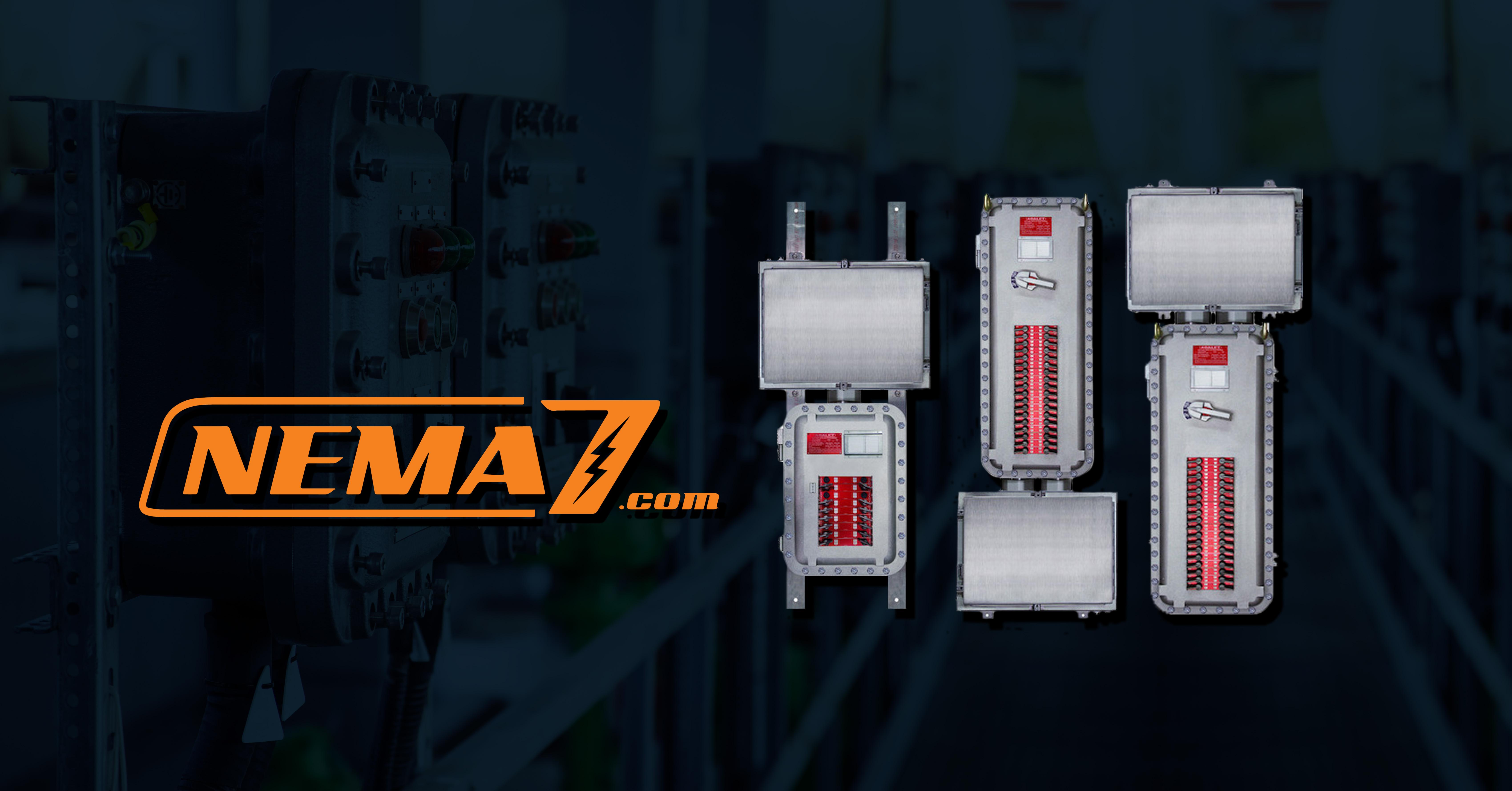 Factory-Sealed-Panelboards-Nema7
