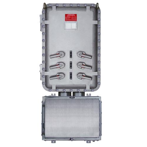 Nema7-power-panel-main-breaker-lug-2