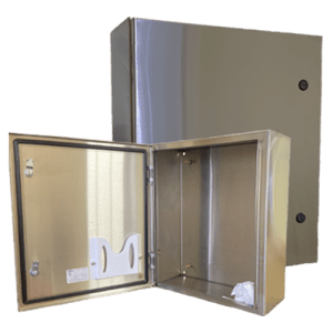 stainless-steel-enclosures